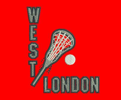 West London Lacrosse