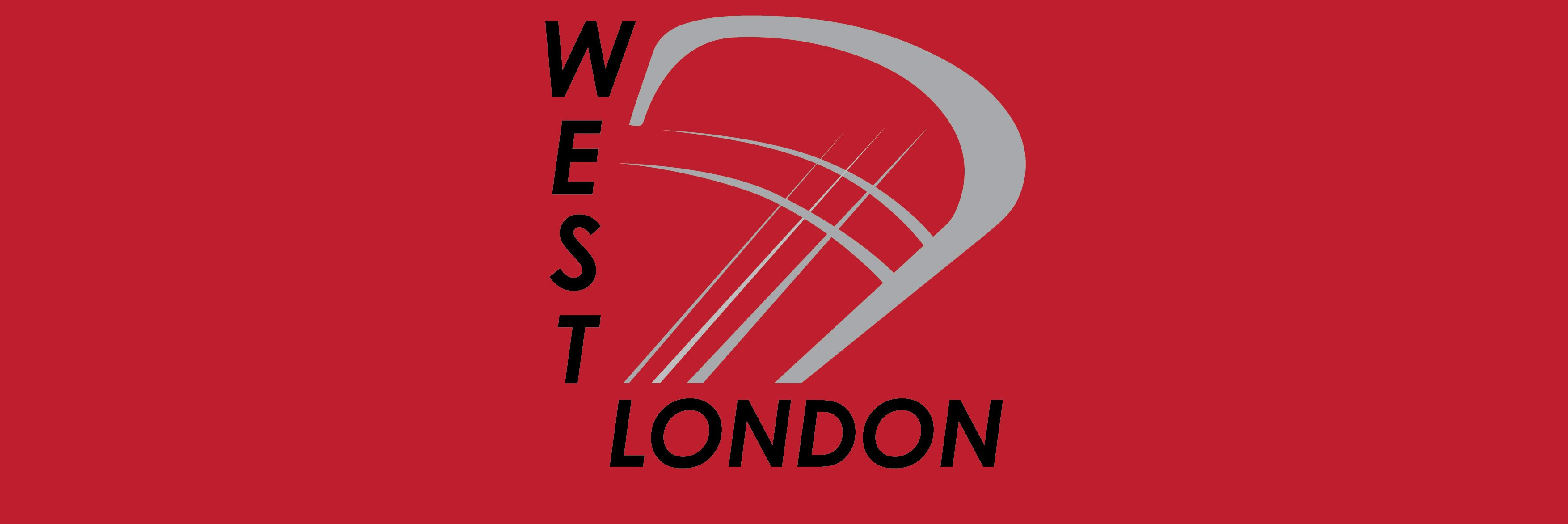 West London Lacrosse